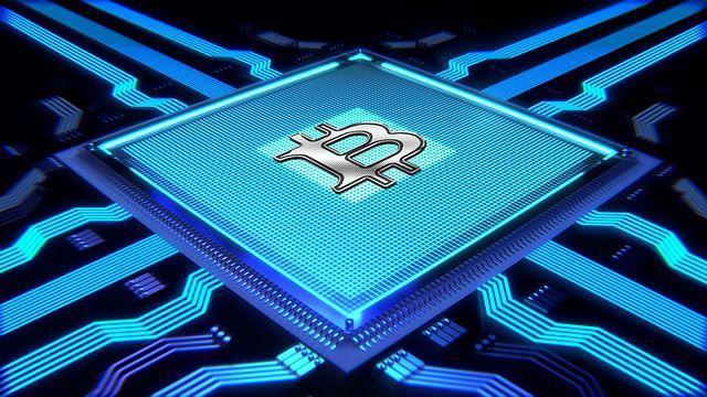 Bitcoin information : comment ça marche et comment en avoir ?