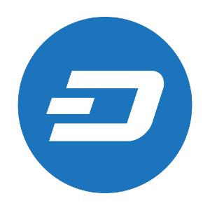 Qu'est-ce que la crypto-monnaie Dash (DASH) ? Comment investir et créer son wallet ?