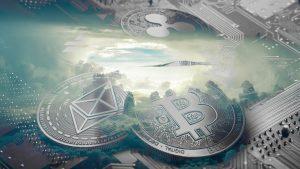 Les raisons pour lesquelles investir sur le bitcoin