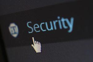 Comment sécuriser ses bitcoins ?