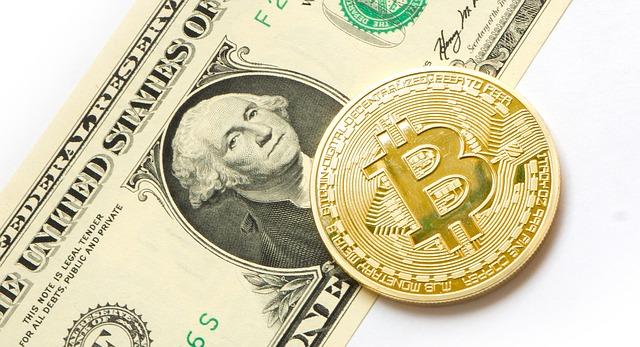 Jusqu'où peut aller le cours du bitcoin ?