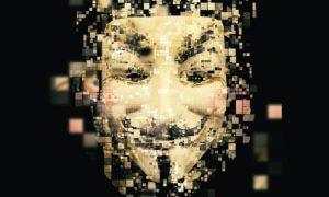 Quelle crypto-monnaie anonyme est intéressante ?