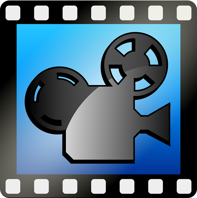 Vidéo - Générer des revenus passifs