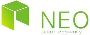 NEO – Guide complet : C'est quoi ? Comment acheter des NEO et créer son wallet ?