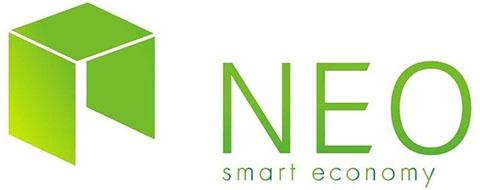 Qu'est-ce que NEO ? Comment acheter des NEO et créer son wallet ?