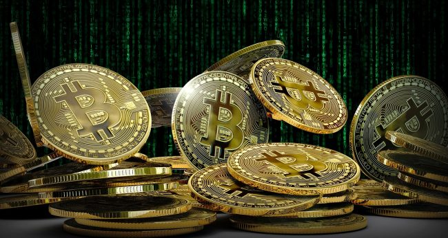 cours des bitcoins