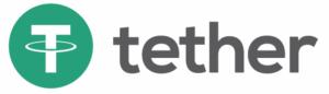 Tether USDT : C'est quoi ? Comment en acheter ? Quels sont les risques ?