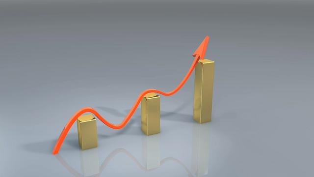 Masternodes : Un revenu passif ? Un bon investissement ?