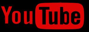 La chaîne Youtube de Myyri