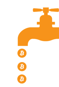 Comment gagner de l'argent avec les crypto-monnaies
