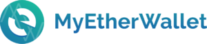 Guide MyEtherWallet : Comment utiliser MyEtherWallet ?