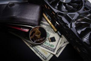 Comment choisir les meilleurs portefeuilles Bitcoin et de crypto-monnaies ?