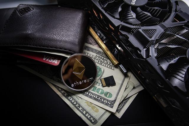 Portefeuilles Bitcoin et de crypto-monnaies