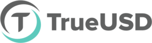 TrueUSD (TUSD) : Une alternative au Tether (USDT) ?