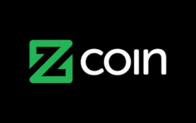 Logo Zcoin