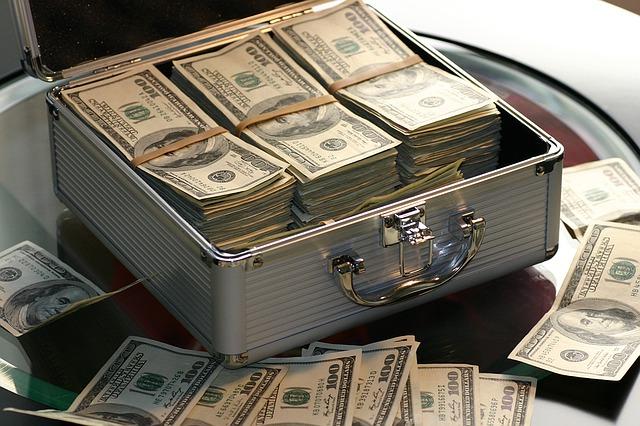 Le staking - Le minage - Comment de l'argent avec les crypto-monnaies