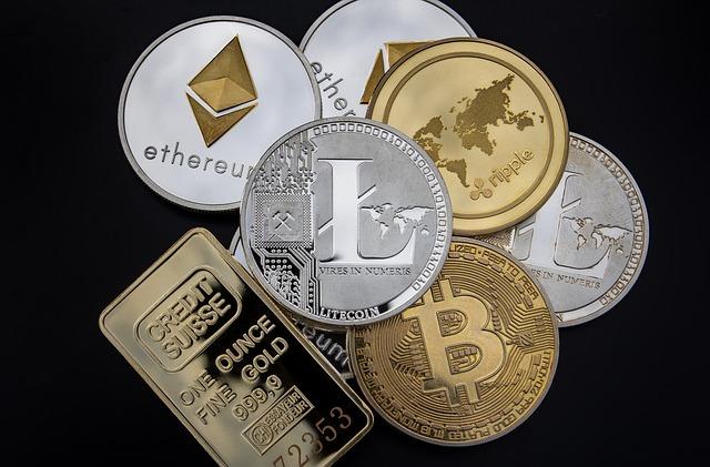 Comment gagner de l'argent avec le bitcoin et les crypto-monnaies ?