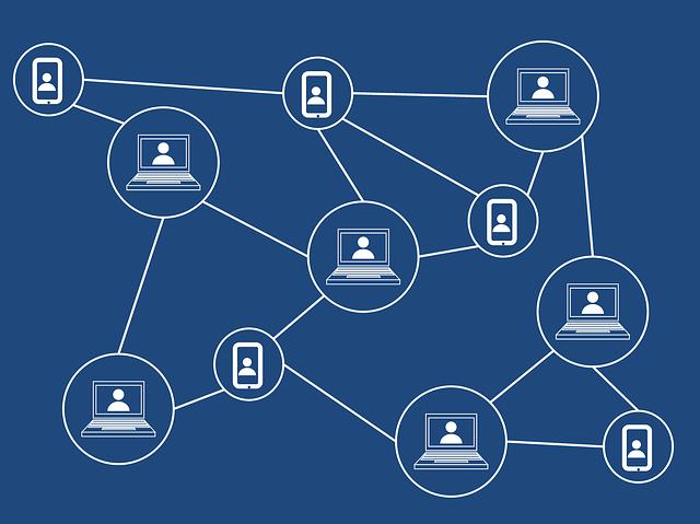 Steemit - Comment gagner de l'argent avec les crypto-monnaies