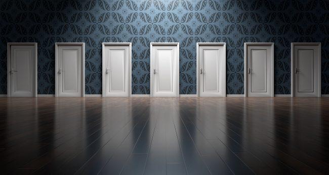 Configurer un masternode : Choix du masternode