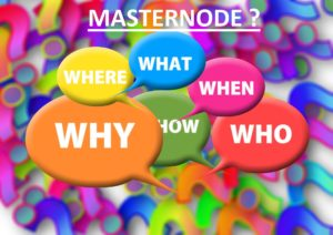 Comment configurer un masternode en 10 étapes ?