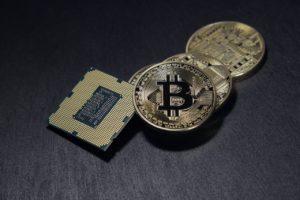 Bitcoin comment ça marche ?
