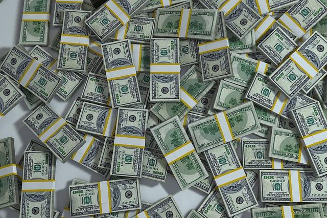 Combien d'argent puis-je gagner avec un masternode