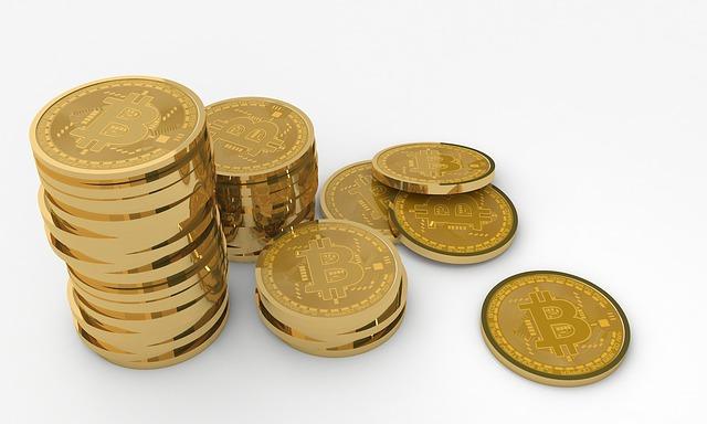 Comment gagner de l'argent avec les masternodes