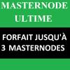 Masternode Ultime