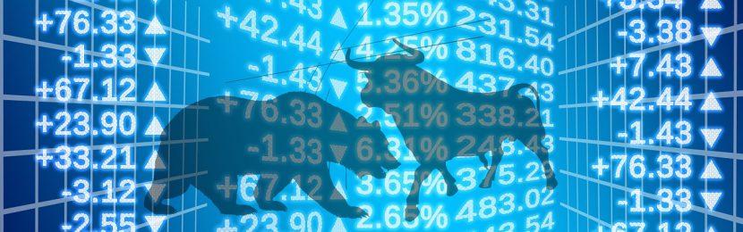 Comment diversifier son portefeuille de cryptomonnaies