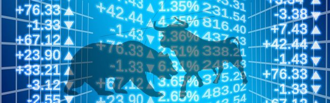 Comment diversifier son portefeuille de crypto-monnaies
