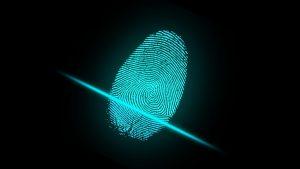 Comment paramétrer et utiliser Google Authenticator ?