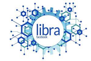 Libra : La crypto-monnaie de Facebook
