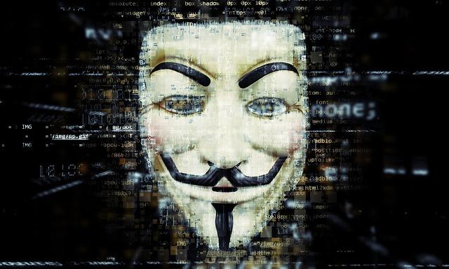 libra anonymat