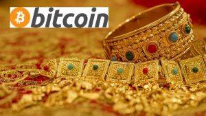 Ratio NVT : Comment évaluer la valeur du bitcoin ?