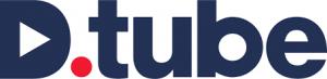 DTube : La plateforme de streaming décentralisée