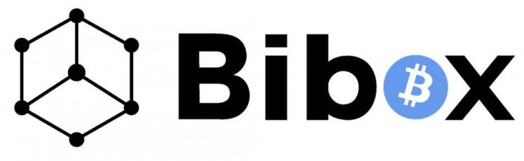 Bibox - Plateforme de crypto-monnaies