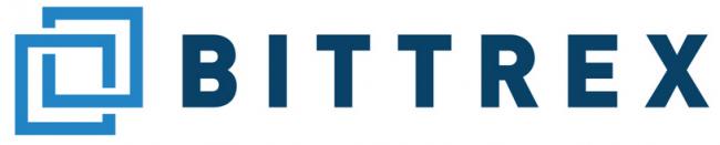 Bittrex - Plateforme de crypto-monnaies