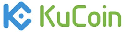 Kucoin - Plateforme de crypto-monnaies