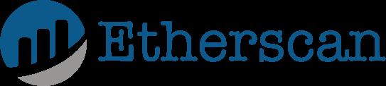 Tuto Etherscan : Comment utiliser Etherscan ?