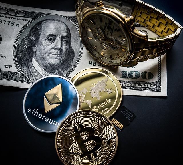Top classement des meilleurs sites pour acheter du Bitcoin