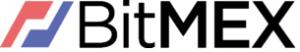 Tutoriel BitMEX : Le trading avec effet de levier x100 sur le Bitcoin