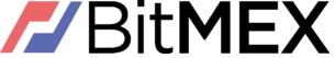 Logo BitMEX