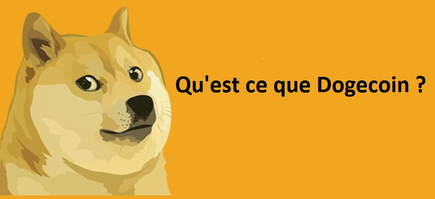 Qu'est-ce que le Dogecoin et comment en acheter ?