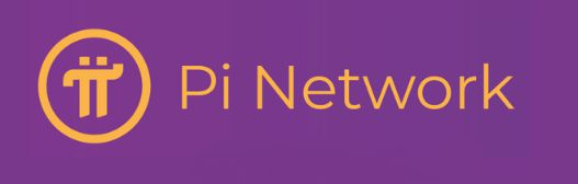 Pi network : Analyse et avis