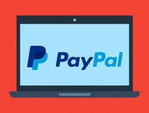 Comment acheter des bitcoins anonymement texto mauro betting gremio futebol