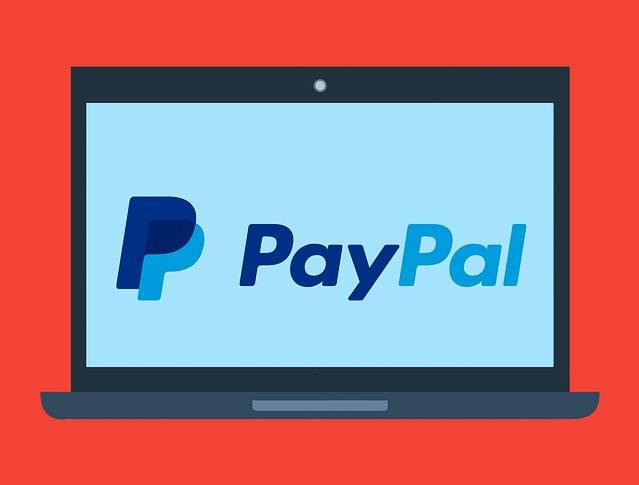 Acheter des Bitoins avec PayPal