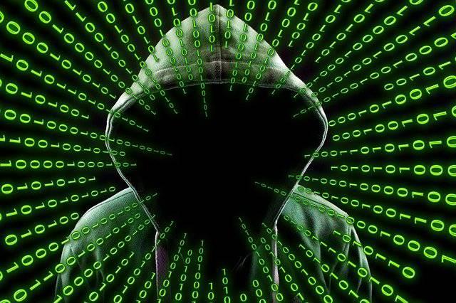 Acheter des bitcoin anonymement