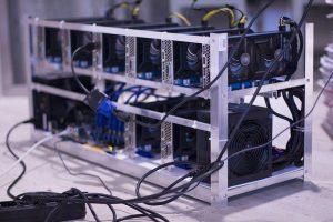 C'est quoi le mining (minage) de crypto-monnaies ?