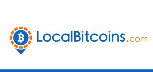 Acheter sur LocalBitcoins avec PayPal
