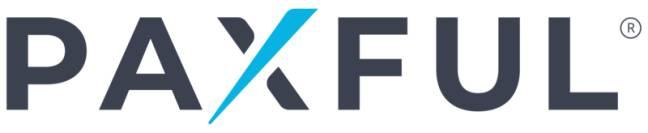 Acheter des bitcoins avec PaxFul
